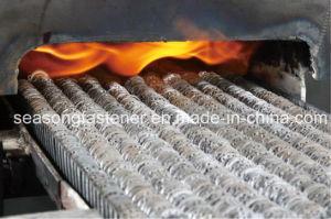 Anneau de retenue de circlip / / lave-glace (DIN471 / DIN472 / DIN6799)