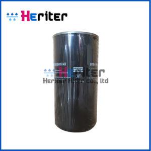 As peças do compressor de ar de alta qualidade Wd13145 Mann Filtro óleo