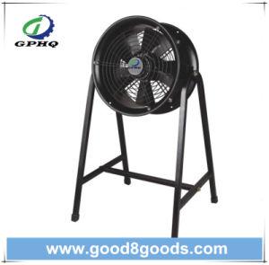 Gphq 550mm de Externe Ventilator van het Ontwerp van de Rotor