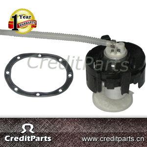 Benzine Assemble Fuel Pump E8385 voor BMW (CRP8385)