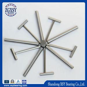 Roulement à rouleaux cylindriques galets accessoires Accessoires de roulement