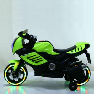 Re-Controle de carros elétricos para motocicleta