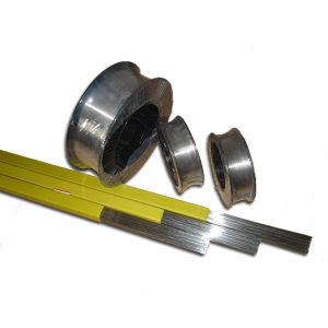 최신 판매 니켈 합금 용접 전선 Ernicu-7