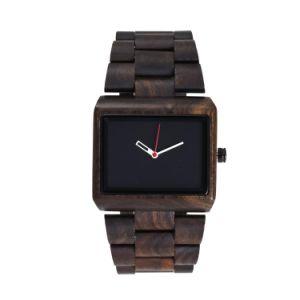 Натурального Custom кварцевые часы