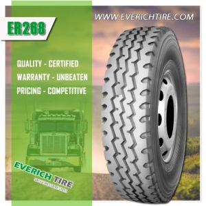Pneus de camion Radial promotionnelle/TBR pneumatiques avec DOT/ECE/GCC (315/80R22.5 12R22.5 385/65R22.5 13R22.5)