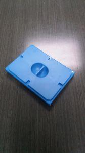 プラスチックの箱カバーのためのセリウムによって承認される型
