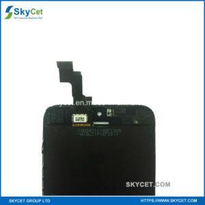 OEM iPhone 5s LCDスクリーンのための元のLCDスクリーンの置換