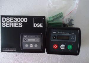 Генератор Deepsea Amf контроллера Dse3110