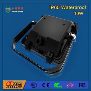 Proiettore di alto potere 10W SMD 3030 LED per il bacino