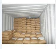 Le paraformaldéhyde 2912600 96 % de la poudre blanche Lowe Ash