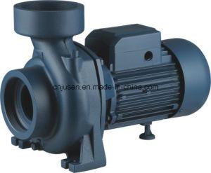 Mhf6ar центробежный водяной насос водяной насос с тепловой защиты