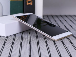 Venda por grosso de 2016 Original Novo Max 6.44 polegadas Android Duplo Cartão 4G telemóveis inteligentes