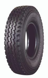 Canadian melhor loja de pneus de caminhão radial perto de mim, Pneus de Caminhão para venda 11R22.5, 11r24,5, 13R22.5, 12R22.5