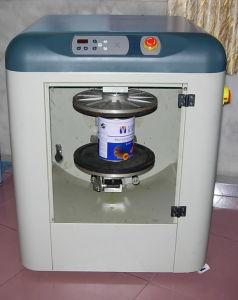 Verniciare la colorazione del sistema (JY-50A)