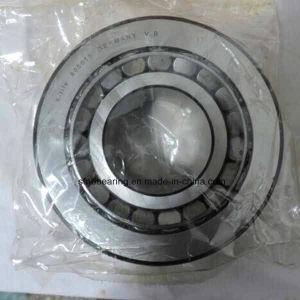 Rolamento de rolos cónicos 805015 original para máquina de peças industriais pesados