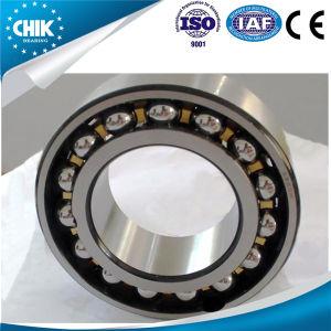 NSK 7005 Rodamiento de bolas de contacto angular Cojinetes de acero cromado para la Agricultura la máquina