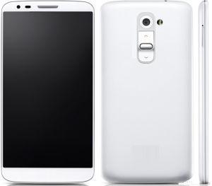 100% Original G2 de 5.2 13MP cámara del teléfono móvil