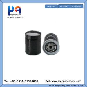 Combustibile Filare-sul filtro da combustibile 4206080