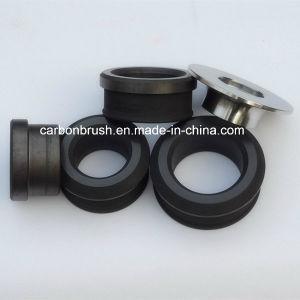 Recherche de haute qualité joint carbone imprégnés de l'anneau de métal