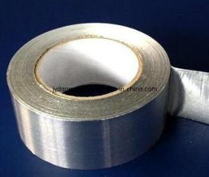 ホイルスクリムクラフトの網の表面仕上げのアルミニウムテープ