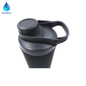 Bottiglia di acqua isolata dell'acciaio inossidabile (SL-31)