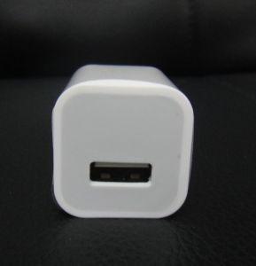 Мобильный телефон зарядное устройство USB адаптер переменного и постоянного тока для iPhone 6s/6plus/6/5s/5