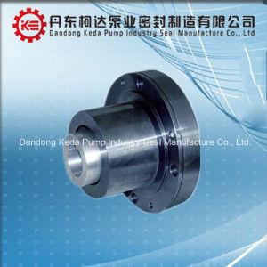 Двойной поверхности компрессора газа уплотнение с ISO утвержденных