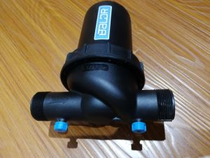 Bsf032st воды/осадка фильтры экран фильтрации