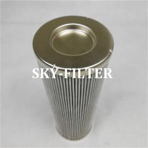 Alternatief voor het Hydraulische Vloeibare Element van de Filter Mahle (pi 3145 SMX10)