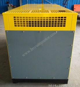 Groupe électrogène Diesel silencieux par moteur diesel chinois 5kw~250kw