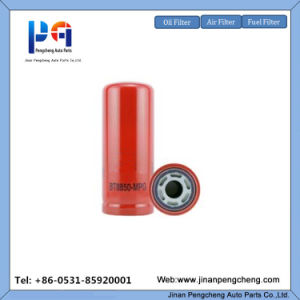 기름 필터 84239751 Bt8850-Mpg회전시키 에 최대 성과 유리제 유압