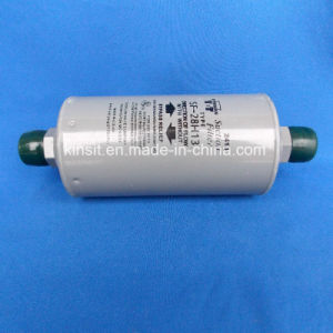 Xinxiang 제조자 냉장고 압축기 요크 이젝터 필터 026-32839-000