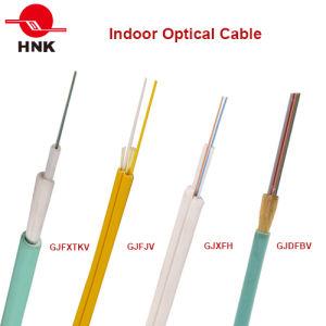 Для использования внутри помещений для использования вне помещений одномодовый многомодовый оптический кабель