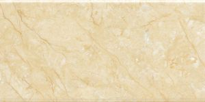 De Ceramische Muur van het Bouwmateriaal en Tegel 300X600mm 62022 van de Vloer