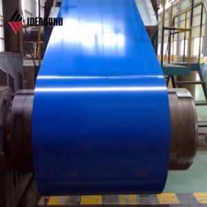 Потолочные конструкции строительного материала полиэстер алюминиевый корпус катушки зажигания
