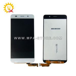 Y6 LCD display voor Huawei mobiele telefoon