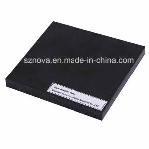 Phenolic ламинированной бумаги лист (NEMA X)