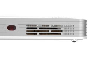Wowoto T8e новейшие интеллектуальные проектор для домашнего кинотеатра Full HD проектор для изготовителей оборудования для мобильных ПК поддержка беспроводной связи с экрана iPhone и Android телефонов