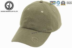 Fashionable Custom Bird Bordados Sports Hat, boné andar de bicicleta