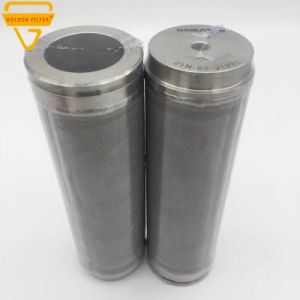 Экскаватор детали фильтра гидравлического масла 21n-62-31221 применяется для Komatsu PC1250-7