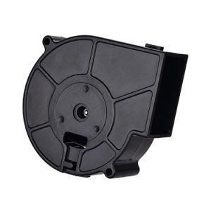 9733 12V 24V Hoge druk 97X94X33mm van gelijkstroom de CentrifugaalVentilator van de Ventilator