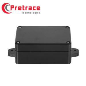 6,7 ans Self-Contained dispositif de repérage GPS portatif TC85D Tracker pour Wagon