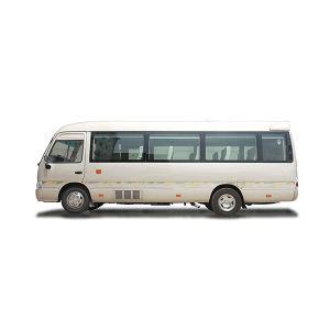 alle produkte zur verfügung gestellt vonzhangjiagang shazhou vehicle