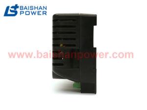 情報処理機能をもった充電器Dse9480 Mkii 12のボルト10 AMP 9480-01の深海の電子工学
