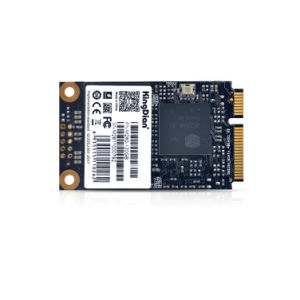Pièces Kingdian Mini ordinateur SATA 120 Go de disque dur SSD pour Client Thint