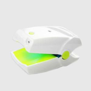 Limpeza de unhas dispositivo a laser 905nm no nível do dispositivo de Terapia a Laser