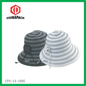 Cotton Bucket Hat (CPA-14-1095)