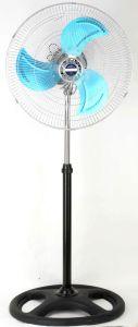 18 '' Standplatz Fan/Industrial Fan