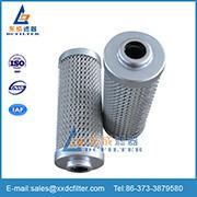 Qualität Hydac Hydraulic Filters 0030d Series