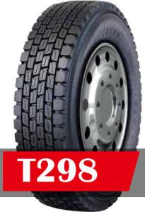 Heavy Duty Truck Tire, Radial Bus Tires, TBR Tubeless Tire 12r22.5, 295/80r22.5, 315/80r22.5,